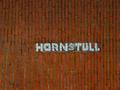 Hornstull station, Stockholm 2012.06.07