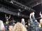 Black Spider, Sweden Rock Festival 2012.06.08.
