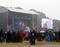 Gotthard, Sweden Rock Festival 2012.06.08.