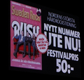 Sweden Rock Festival 2012.06.08.