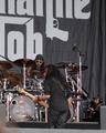 Adrenaline Mob, Sweden Rock Festival 2012.06.08.