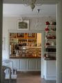 Odinsborg Café & Restaurang, Gamla Uppsala, Uppsala 2015.05.11.