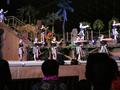 Spa Resort Hawaiians 2019.02.07