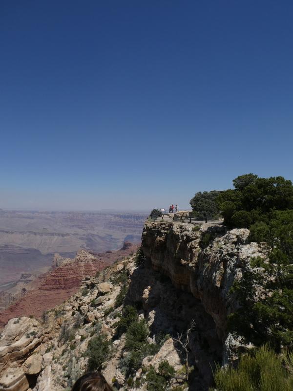 Grand Canyon 2019.08.21.