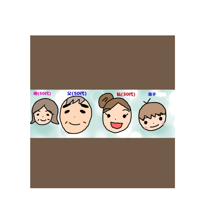 f:id:momofamily:20210405233149p:plain