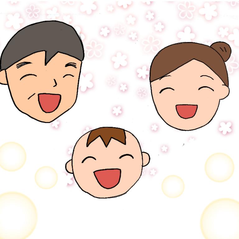 f:id:momofamily:20210414165625p:plain