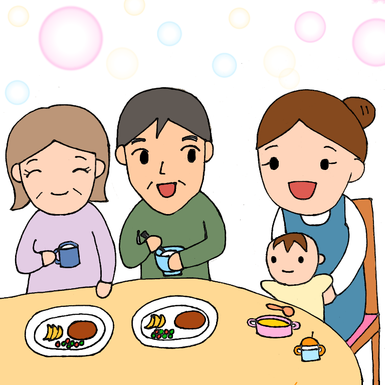 f:id:momofamily:20210425103353p:plain