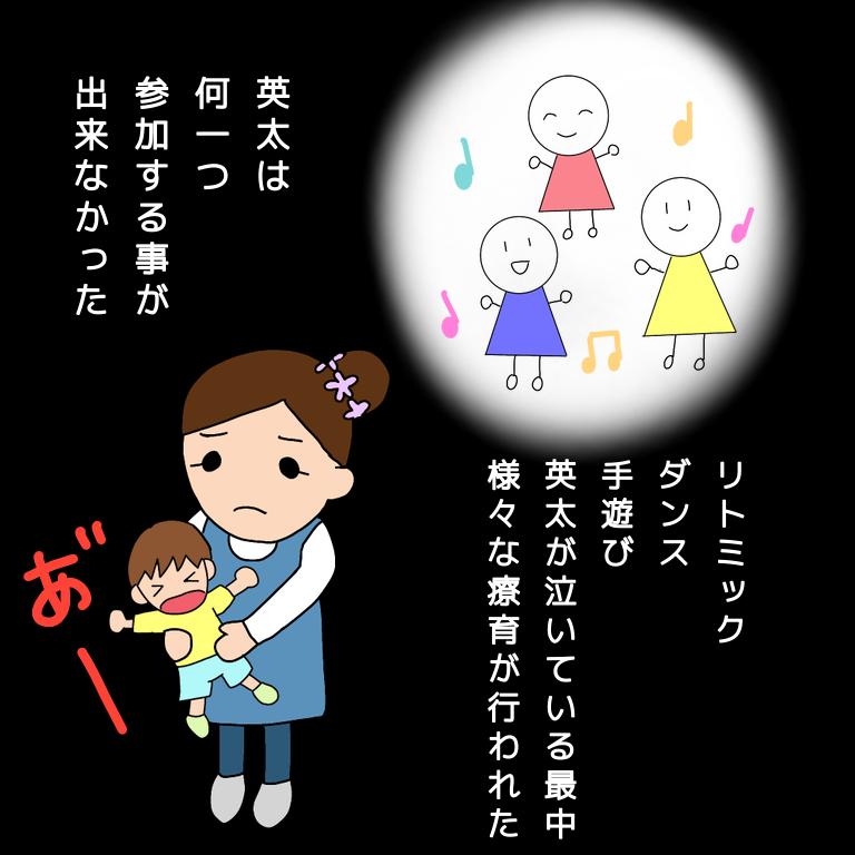 f:id:momofamily:20210722123544p:plain