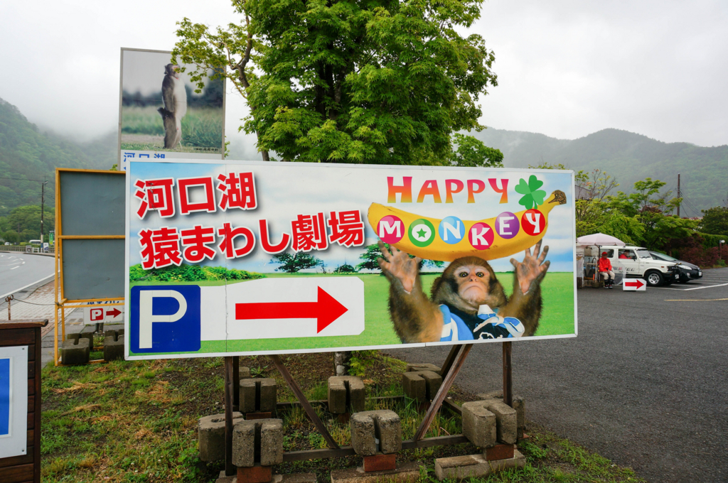 f:id:momogaaaa:20170530233613j:plain
