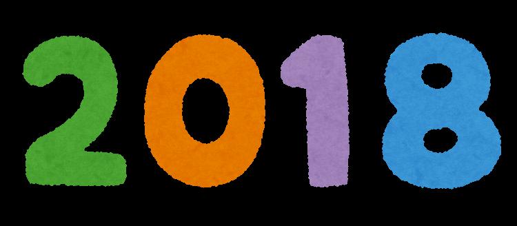 f:id:momogaaaa:20180105115940p:plain