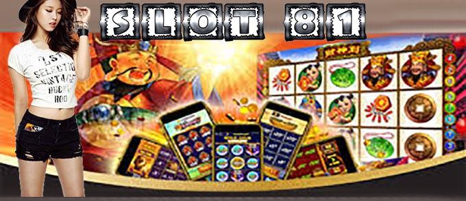 Link Alternatif Judi Slot Online Terbaik Link Alternatif Slot Joker Slot 10 Ribu Slot Joker Terpercaya