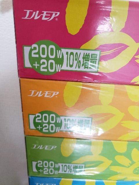 f:id:momohatori:20200308133825j:plain
