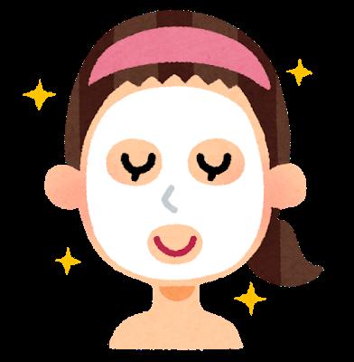 f:id:momohatori:20200519140851p:plain