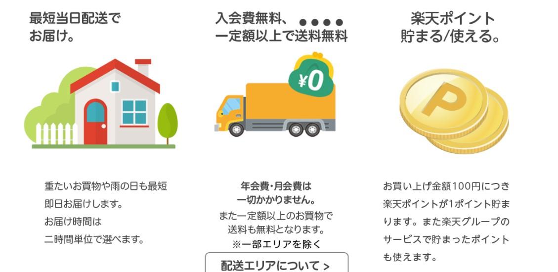 f:id:momohatori:20210512160845j:plain