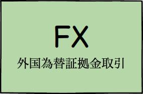 f:id:momoi5:20191004120044p:plain