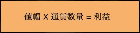 f:id:momoi5:20191004184949p:plain