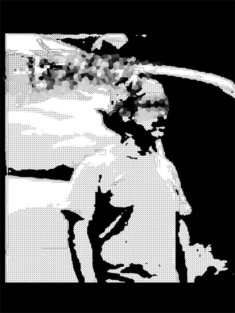 f:id:momoiakira:20160910114650j:image