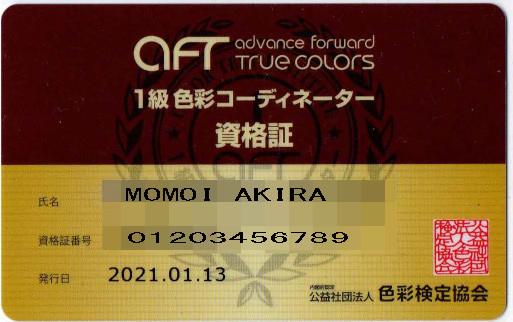 f:id:momoiakira:20210129135922j:plain