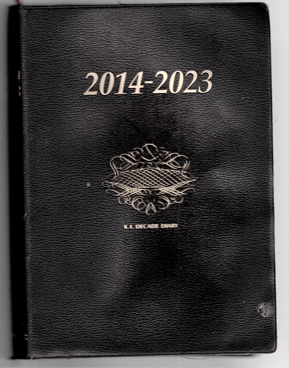 f:id:momoiakira:20210129140722j:plain