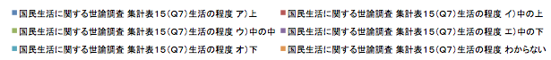 f:id:momoichi109:20170228173537p:plain