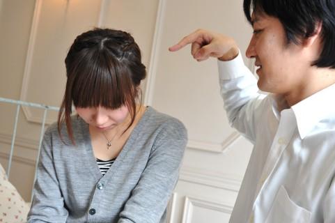 f:id:momoizumi:20190206230012j:plain