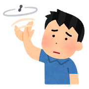 f:id:momoizumi:20190404011043p:plain