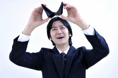 f:id:momoizumi:20190410002032j:plain