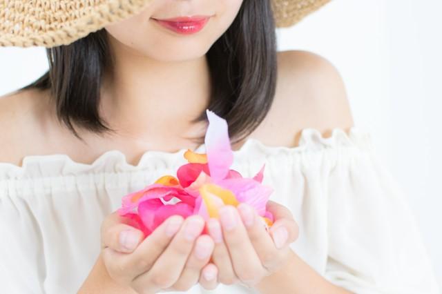 f:id:momoizumi:20190420154147j:plain
