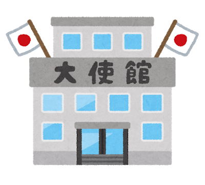 f:id:momoizumi:20190422003058p:plain