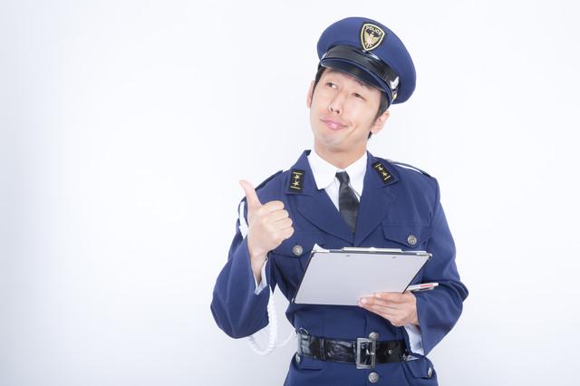 f:id:momoizumi:20190529204542j:plain