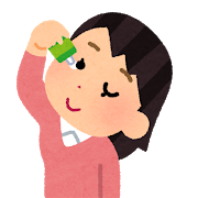 f:id:momoizumi:20190602000615p:plain