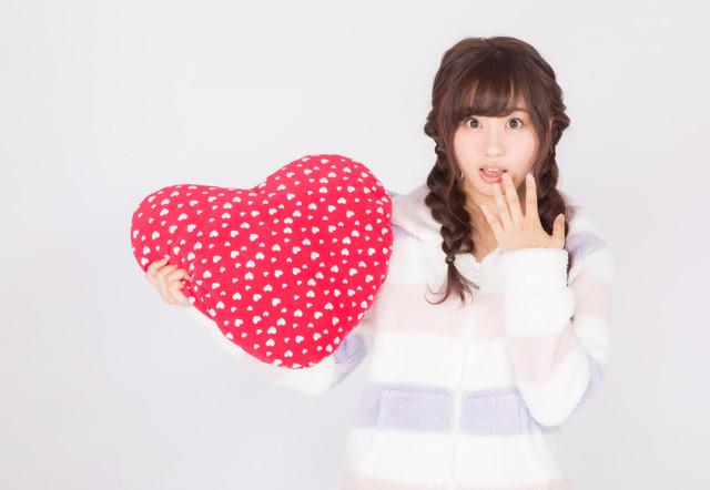 f:id:momoizumi:20190602001908j:plain