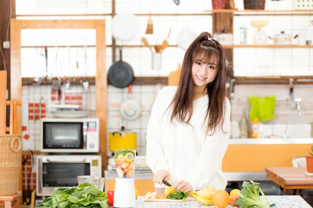f:id:momoizumi:20190615232648j:plain