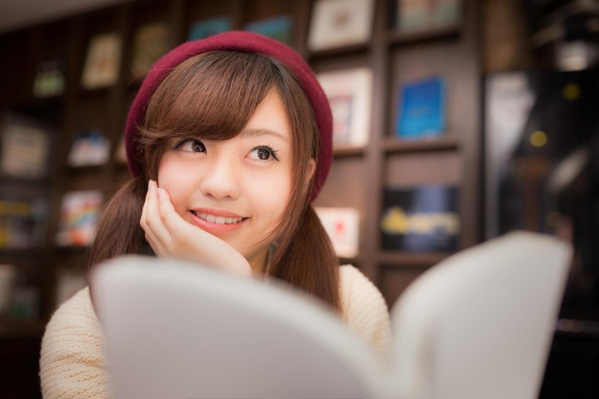 f:id:momoizumi:20200702081817j:plain
