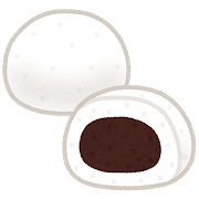 f:id:momoizumi:20200706230559p:plain