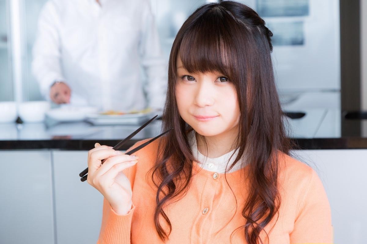 f:id:momoizumi:20200706231409j:plain
