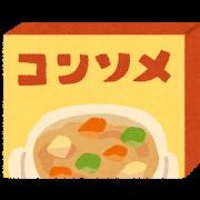 f:id:momoizumi:20200821151026p:plain