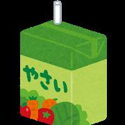 f:id:momoizumi:20200821152121p:plain