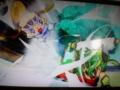 f:id:momoka218:20121104112029j:image:medium:left