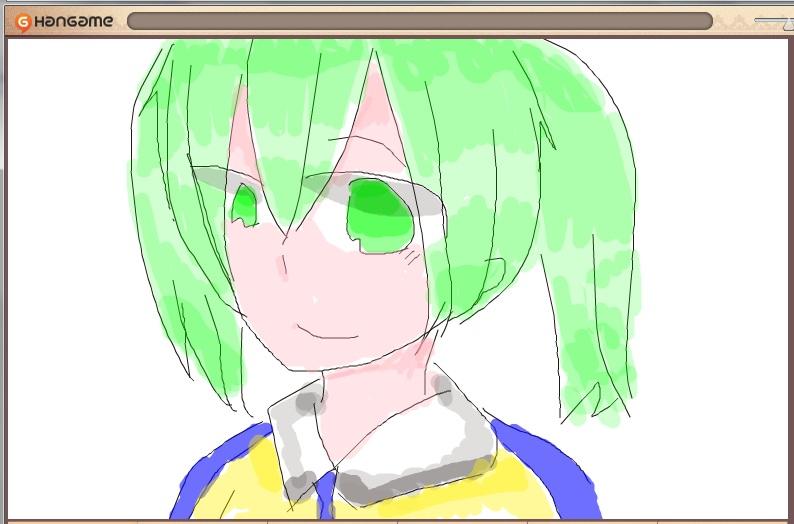 f:id:momoka218:20121208142217j:image