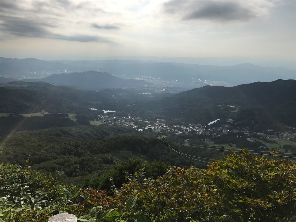 f:id:momokan115:20170830152529j:image