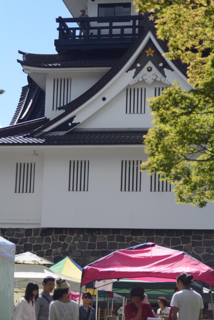 f:id:momokawataro:20161001114205j:plain