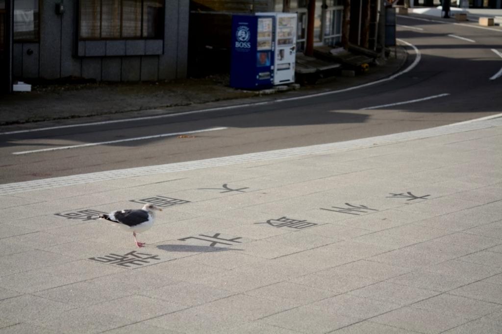 f:id:momokawataro:20161225094141j:plain
