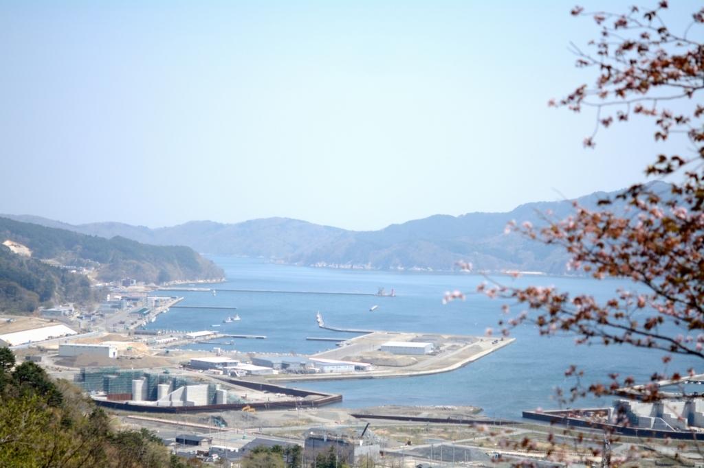 f:id:momokawataro:20180421121330j:plain