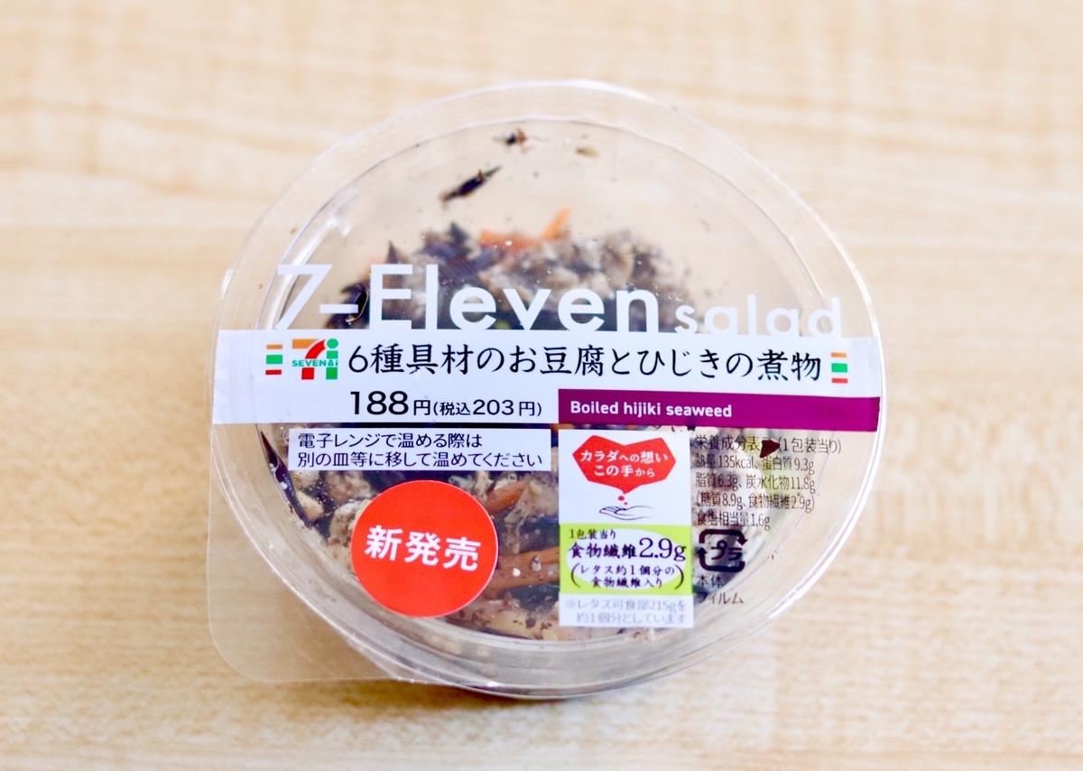 f:id:momoko-nutrition:20191018184003j:plain