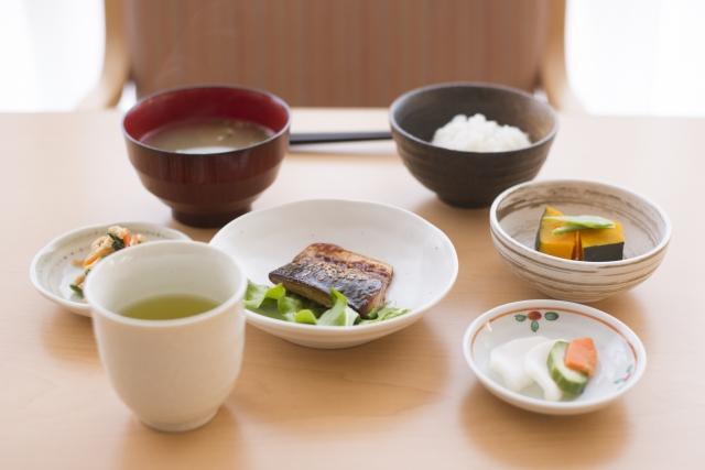 f:id:momoko-nutrition:20191019225413j:plain