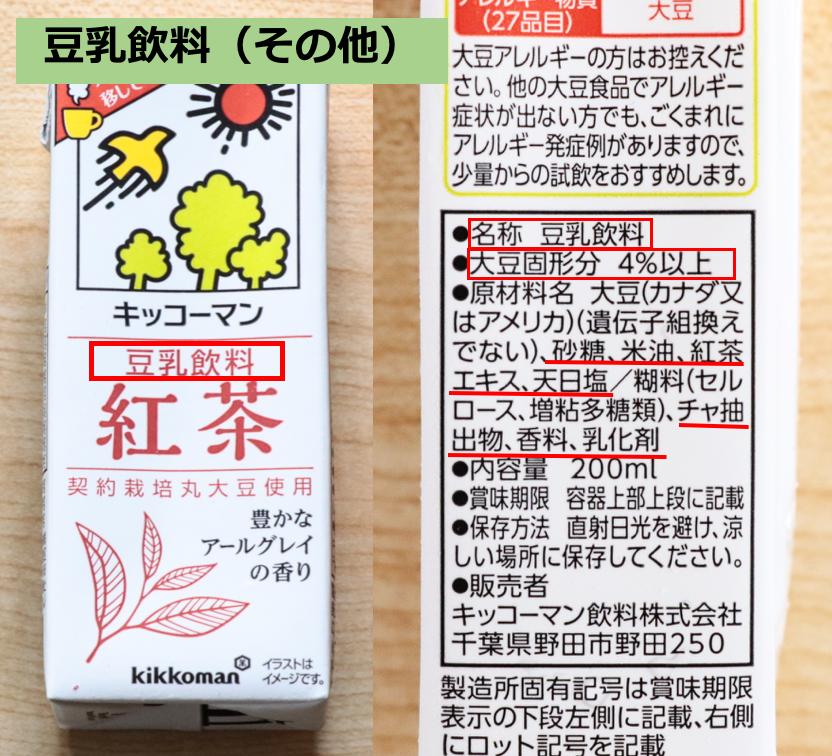 f:id:momoko-nutrition:20191028205028p:plain
