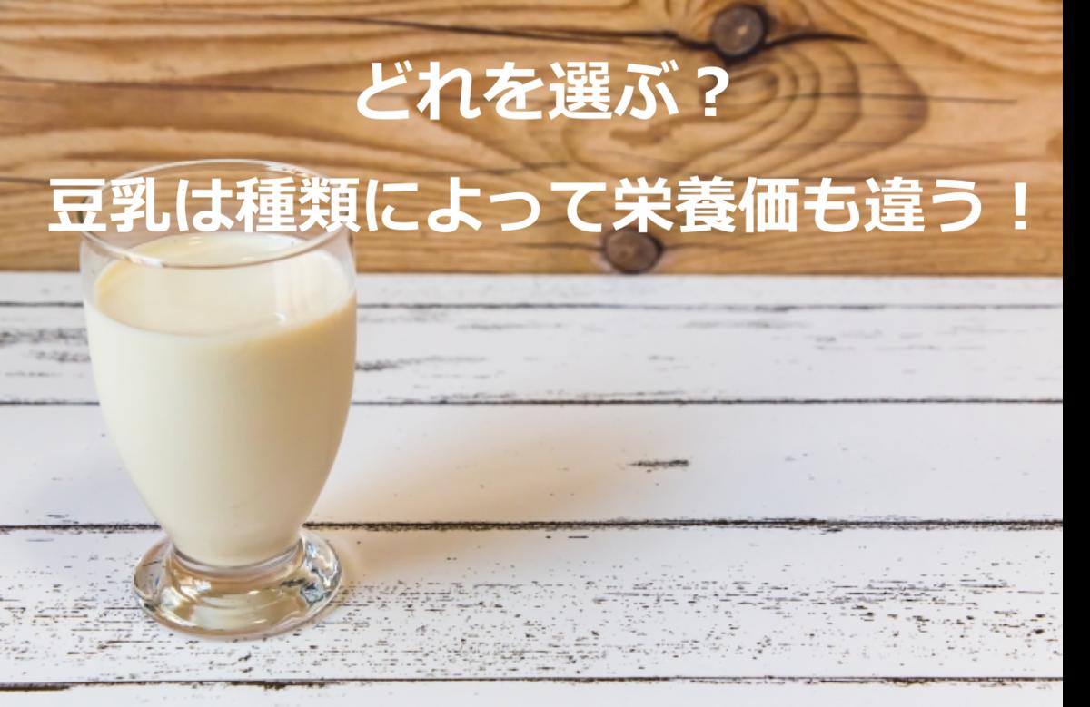 f:id:momoko-nutrition:20191101162712p:plain