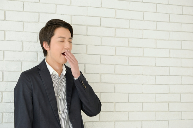 f:id:momoko-nutrition:20191121112518j:plain