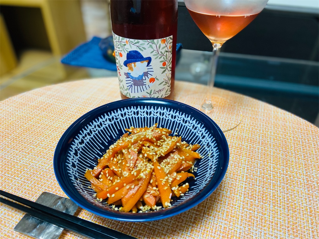 f:id:momoko-wine:20200609155249j:image